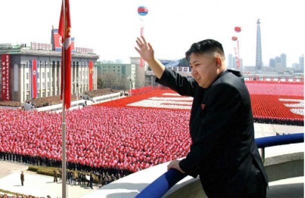 12 datos sobre Corea del Norte que te costará creer que son reales