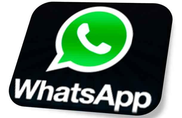 WhatsApp: aplicación dejará de funcionar en estos smartphones