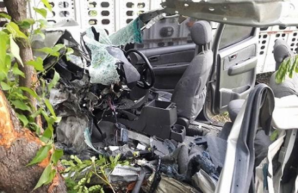 Fallece sacerdote en accidente de tránsito