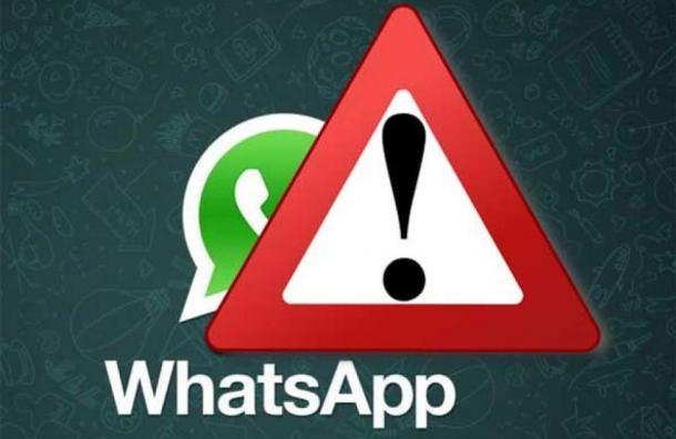WhatsApp no funcionará en versiones viejas de Android
