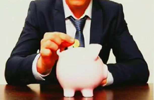 Aprenda a ahorrar y no gastar en lujos innecesarios