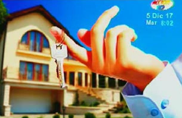 ¿Es recomendable comprar propiedades a plazo?
