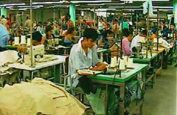 Balance positivo de la industria textil para este 2017