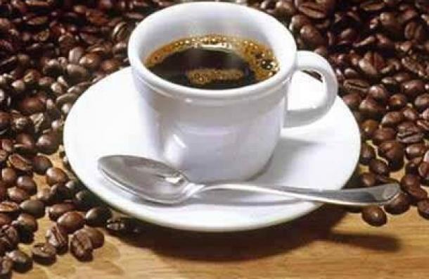 Cinco Consejos para preparar un delicioso café en casa