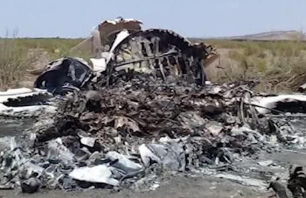 Canelo Alvarez se pronuncia tras el accidente aéreo donde murieron 13 personas por asistir a su pelea