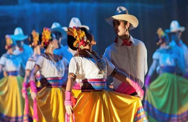 Un día como hoy: Se celebra el Día Mundial del Folkclore