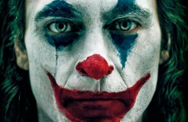 Joaquin Phoenix confiesa que tenía miedo de interpretar al Joker