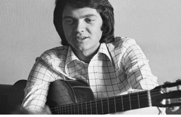 Así fueron las últimas horas de vida del cantante español, Camilo Sesto