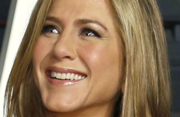 Jennifer Aniston reveló su secreto de belleza mejor guardado