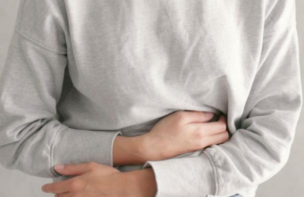 Siete signos de que podrías tener problemas de salud graves sin saberlo