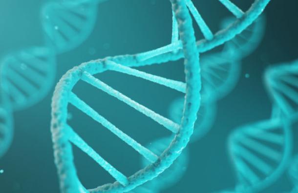 Científicos descubren una extraña mutación genética que protege del alzheimer