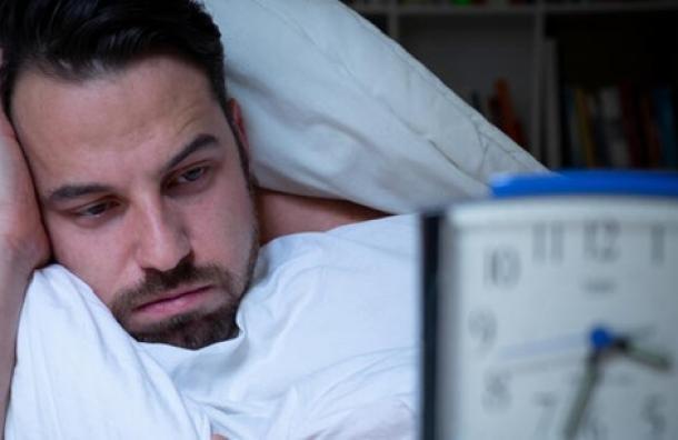 Aspectos fundamentales que dañan tu cerebro al no dormir bien
