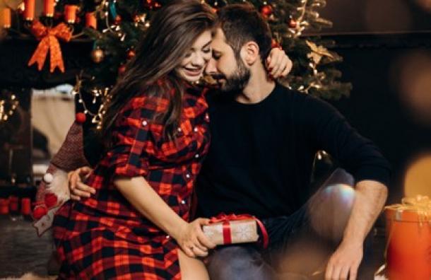 Diciembre es el mes con más infidelidades, estadísticas lo comprueban