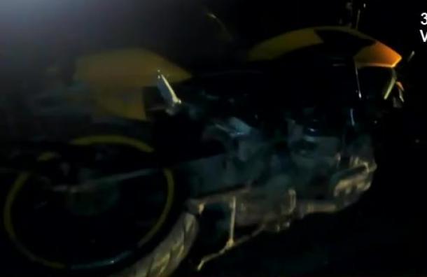 Mujer muere en accidente en carretera Sebaco – Managua