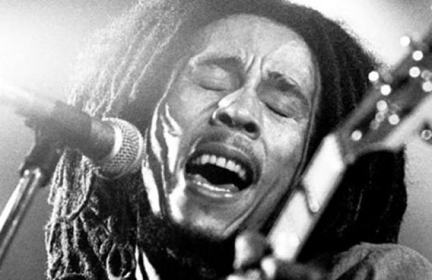 Bob Marley, la gran referencia del reggae, cumpliría 75 años