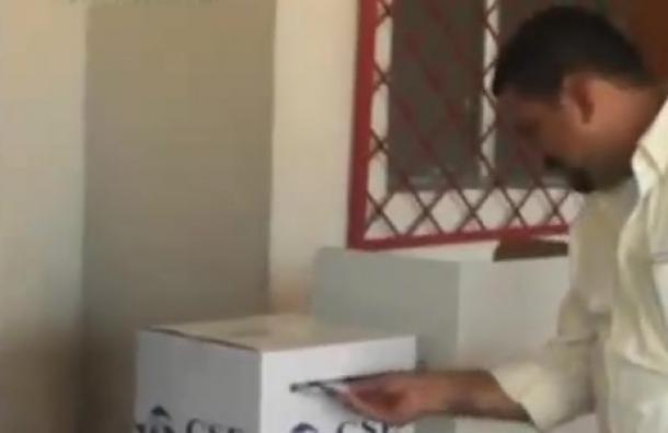 Alianza Cívica emite comunicado sobre el proceso de reformas electorales