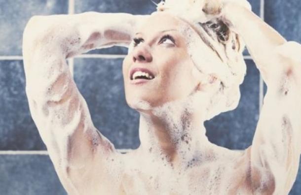 Las 2 razones por las que se nos ocurren ideas geniales cuando estamos en la ducha