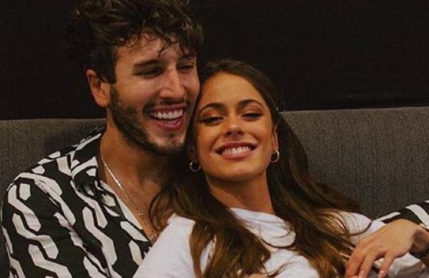 «Decidimos terminar la relación»: Tini Stoessel y Sebastián Yatra anunciaron su separación