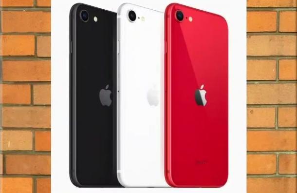Un día como hoy salió a la venta el primer modelo de iPhone