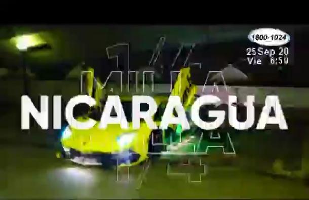 Se realizarán carreras de automóviles en la avenida Bolívar