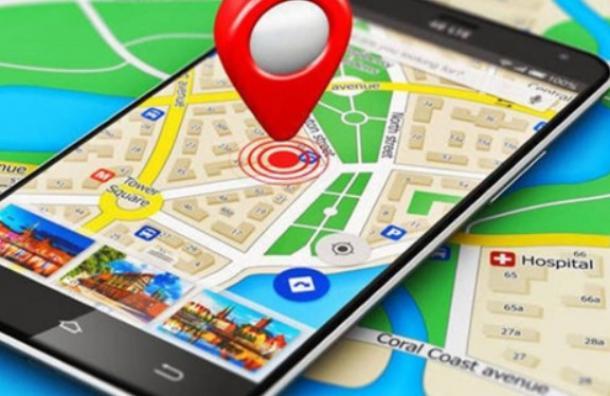 Google Maps informará dónde están los brotes de coronavirus