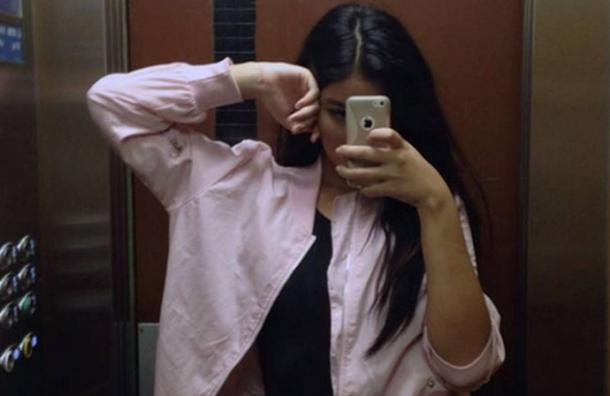 Cindy Kimberly, la niñera que conquistó a Justin Bieber con sólo una foto