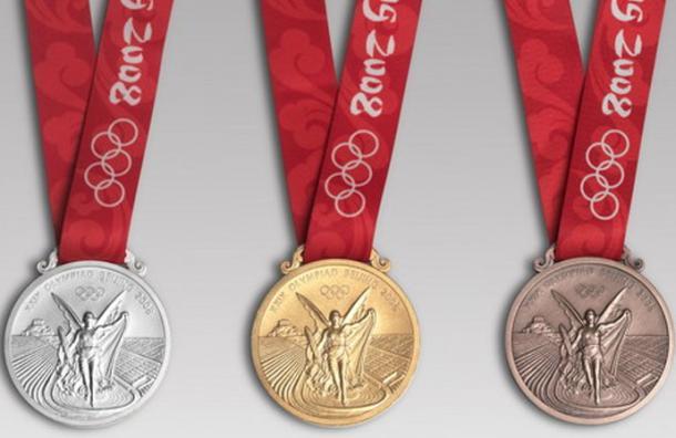 Cuánto dinero cuesta realmente una medalla de oro de los Juegos Olímpicos